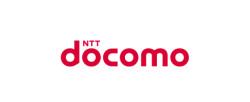 JHM18_Sponsor(4C)_180405fin